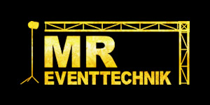 MR Eventechnik